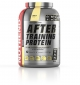 NUTREND After Training Protein 2520 гр