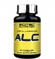 SCITEC NUTRITION ALC – Acetyl L-Carnitine 500 мг / 60 капсули
