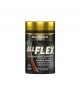 ALLMAX NUTRITION ALLFLEX RAPID JOINT RECOVERY 60 капсули