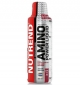 NUTREND  Amino Power Liquid / 500 мл