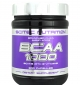 SCITEC NUTRITION BCAA 1000 / 300 капсули