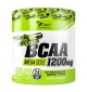 SPORT DEFINITION BCAA 1200 мг / 264 капсули