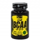 CVETITA HERBAL BCAA 2:1:1 1000 мг / 30 капсули