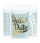 DUBAI DATES NUTRITION  BCAA 2:1:1 500 g Dubai Dates