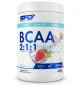 HS LABS BCAA 2:1:1 Instant 400 гр