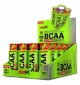 AMIX NUTRITION  BCAA 3000 Shot Box / 20x60 мл