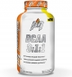 PHYSIQUE NUTRITION BCAA 3:1:1 / 360 капсули