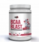 PURE NUTRITION BCAA BLAST 500 гр