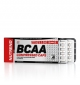 NUTREND BCAA Compressed 120 капсули