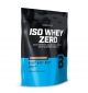 BIOTECH USA Beef Protein 500 гр