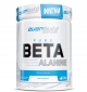 EVERBUILD Beta-Alanine 2000 / 100 дози