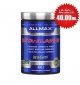ALLMAX NUTRITION Beta-Alanine 400 грама
