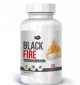 PURE NUTRITION Black Fire 120 капсули