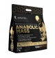 KEVIN LEVRONE Black Line / Anabolic Mass 7000 гр / 60 дози