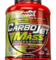 AMIX NUTRITION  CarboJet ™ Mass Professional 3000 гр