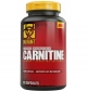 MUTANT CARNITINE 750 мг / 120 капсули