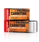 NUTREND Carnitine Compressed Caps 120 капсули