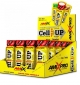 AMIX NUTRITION  CellUP Shot / 20x60 мл