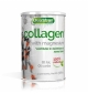 QUAMTRAX  Collagen 100% Natural with Magnesium / 300 g