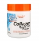 DOCTOR'S BEST Collagen Types 1 and 3 powder 200 гр