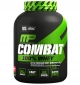 MUSCLEPHARM Combat 100% Whey 4lb / 1816 гр