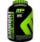 MUSCLEPHARM Combat Isolate 5 lb/2270 гр
