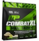 MUSCLEPHARM Combat XL Gainer 12lb / 5440 гр