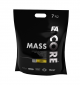 FA NUTRITION CORE Mass 7000 гр / 35 дози