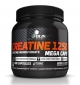 OLIMP Creatine Mega Caps 1250 мг / 400 капсули
