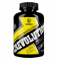 SWEDISH SUPPLEMENTS CREVOLUTION 200 капсули / 25 Дози