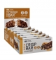 OPTIMUM NUTRITION Crisp Bar 10 x 65 гр
