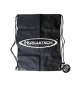 MUSCLETECH Drawstring Bag