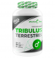 6 PAK NUTRITION Effective Line Tribulus Terrestris 90 таблетки