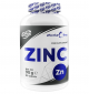 6 PAK NUTRITION Effective Line Zinc 90 таблетки