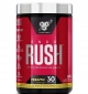 BSN EndoRush ® Powder / 30 дози