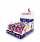 NATURALICO Energy Booster Shot 20x60 мл