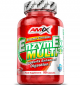 AMIX NUTRITION  EnzymEx ™ Multi 90 Caps.