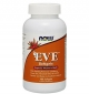 NOW Eve Women's Multiple Vitamin / 180 гел капсули