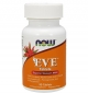 NOW Eve Women's Multiple Vitamin / 90 таблетки