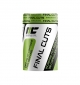 MUSCLECARE SUPPLEMENTS Final Cuts 90 капсули