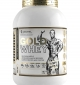 KEVIN LEVRONE Gold Line / Gold Whey 2000 гр