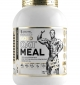 KEVIN LEVRONE Gold Line / Oat Meal / with Protein, BCAA, Glutamine, MCT 3000 гр