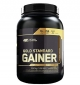OPTIMUM NUTRITION Gold Standard Gainer 1620 гр