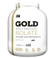 FA NUTRITION Gold Whey Isolate 2270 гр / 76 дози