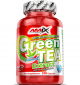 AMIX NUTRITION  Green tea extract /with Vitamin C/ 100 капсули