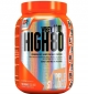 EXTRIFIT HIGH WHEY 80 / 1000 гр