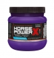 ULTIMATE NUTRITION Horse Power X 225 гр