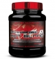 SCITEC NUTRITION Hot Blood 3.0 820 гр