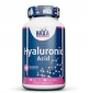 HAYA LABS Hyaluronic Acid 40 мг / 30 капсули