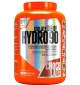EXTRIFIT Hydro Isolate 90 / 2000 гр